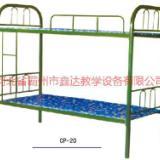 供应澳门学生高低床供应商,学生高低床批发