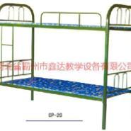 香港高低床销售图片