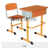 智力课桌椅课桌椅厂家电话图片