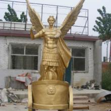 供应阿波罗战车雕塑厂家 阿波罗战车雕塑报价 订做阿波罗战车雕塑