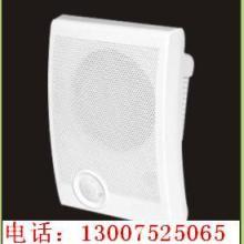 供应郑州校园智能广播产品专卖