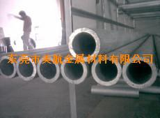 供应2024/铝管2024无缝铝管2024铝管/2024无缝铝管
