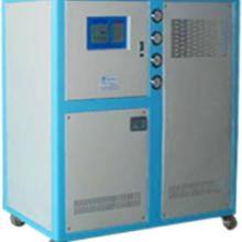 供应水冷式冷冻机 水冷式冷冻机市场厂家 水冷式冷冻机价格