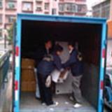 供应广州9米大货车出租,广州8米大货车出租,广州6米大货车出租