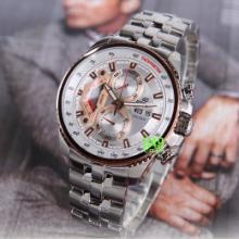 卡西欧男士手表正品销售处,卡西欧哪里有卖,全国货到付款图片