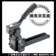供应台湾稳汀WA-013手动封箱机批发