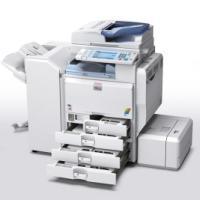 龙岗打印机 龙岗打印机出租 打印机出租 深圳打印机出租