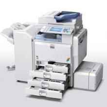 龙岗打印机 龙岗打印机出租 打印机出租 深圳打印机出租批发