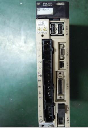 供应东方驱动器维修 东方驱动器维修点 东方驱动器维修价格