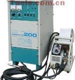 供应三社气保焊机SD-2001CY