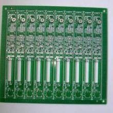 供应PCB单面板铝基板,led灯板,家电控制板,广州最好的厂家专供