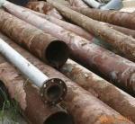 东莞回收钢材、东莞回收管材、东莞回收无缝管13713087895