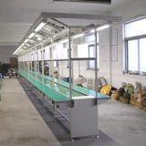 供应皮带流水线/鼠标生产线