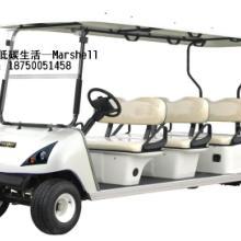 供应高尔夫球车图片