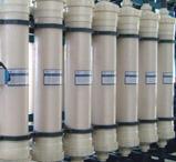 供应沈阳食品饮料超滤设备