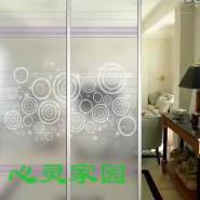北京艺术玻璃家装玻璃装饰玻璃图片