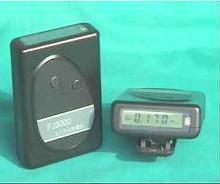 个人剂量仪FJ03200