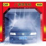 供应洗车机技术图纸电脑洗车图纸技术