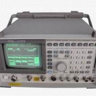 HP8921B图片