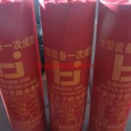 合成高分子防水卷材生产厂家图片