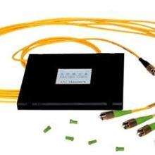 供应光分路器光分路器模块