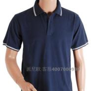 罗湖餐饮t恤衫图片