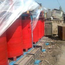 上海电力变压器回收配电变压器回收