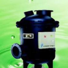 供应水处理仪批发