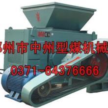 福建铁粉压球机/中州压球机系列之铁粉压球机生产线设备