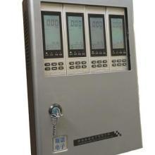 供应气体控制器可燃气体控制器液化气控制器批发