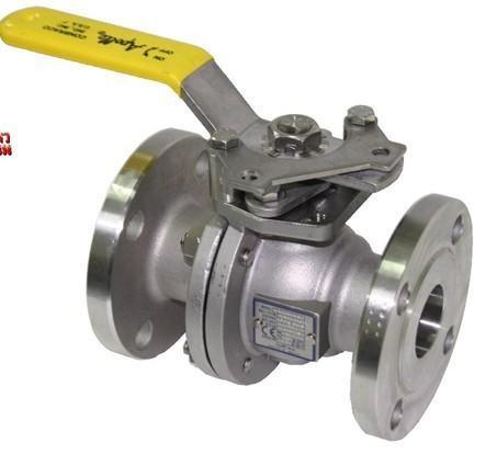 供应优质电动球阀价格-成都电动球阀厂家-成都电动球阀批发