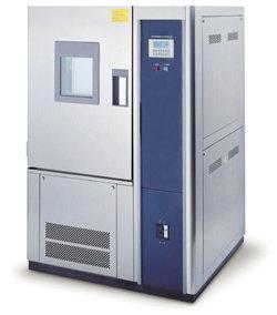 供应北京北京北京北京北京高温试验箱