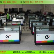 供应中国移动G3手机柜台定做厂家图6