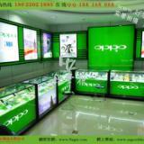 供应OPPO手机专柜诺基亚手机柜台图
