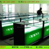 供应德阳最新款OPPO手机柜台定做