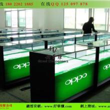 供应最新款OPPO手机柜台定做厂家6