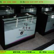 移动G3手机柜台厂家图片图片