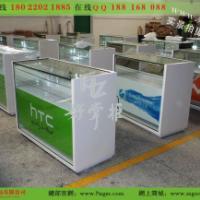 供应HTC手机柜台厂家HTC手机柜台