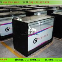 供应最新款中国移动G3手机柜台定做0