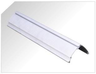 供应铝型材厂家-13862133070