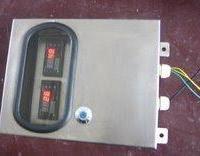 供应振动温度监控仪
