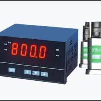 供应XZK―1型振动监控仪专业厂家