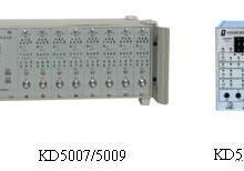 供应电荷放大生产厂家 电荷放大器生产厂家批发