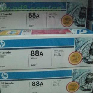 北京销售原装三星2150打印机硒鼓图片