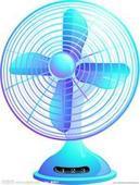 供应电吹风做PSE认证是圆形还是菱形