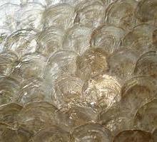 供应海南椰壳贝壳类饰品工艺品批发