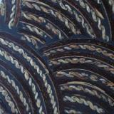 供应海南椰壳板椰壳工艺品生产基地