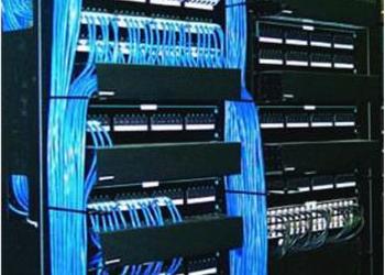 上海浦东网络工程上海浦东网络工程图片