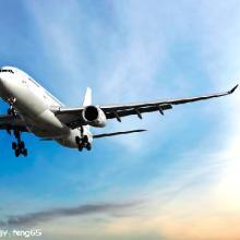惠州仲恺区高新区国际海运国际空运国际快递公司特价表推荐深圳市中技物流批发