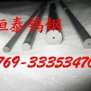 WF30台湾春宝钨钢板图片